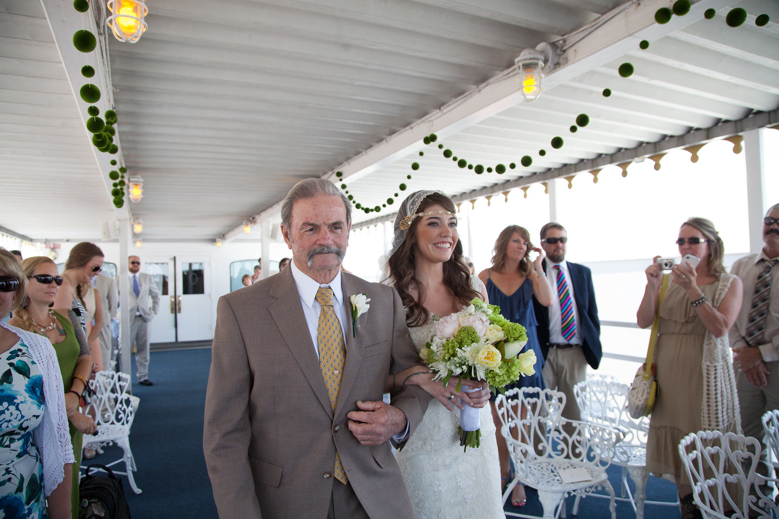Carnefix Photography   New Orleans   French Quarter   Southern Wedding   New Orleans Wedding