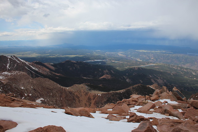 PikesPeak10