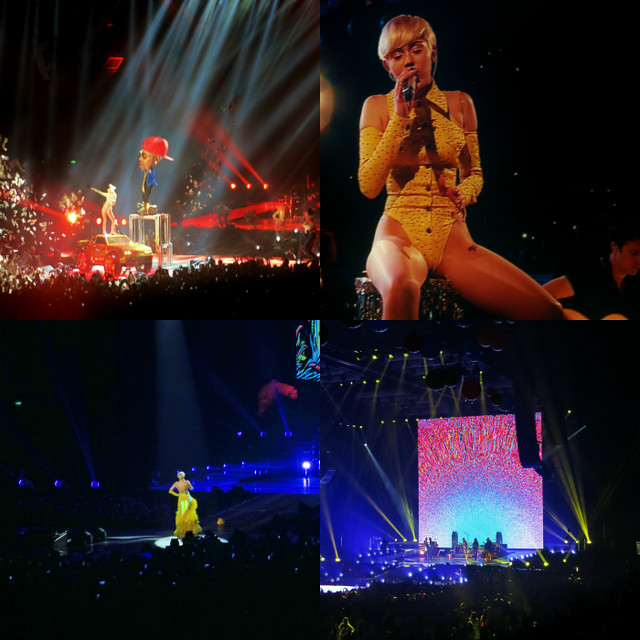 miley1a