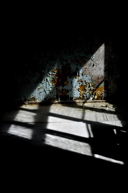 Beelitz_Heilstätten_2014_88