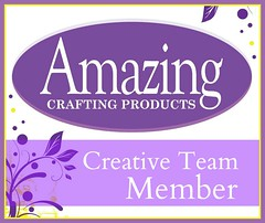 amazing crafting products button