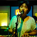 Small photo of Up Dharma Down: Armi Millare