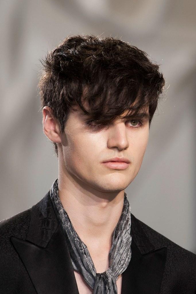 SS15 Milan John Varvatos114_Ben Lark(fashionising.com)