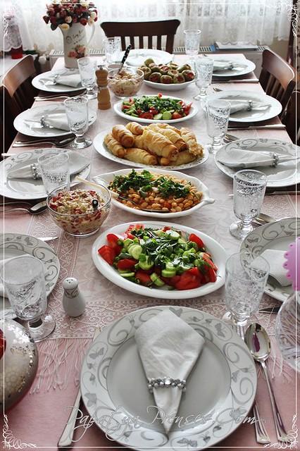 a.k. yemekli gün (2)