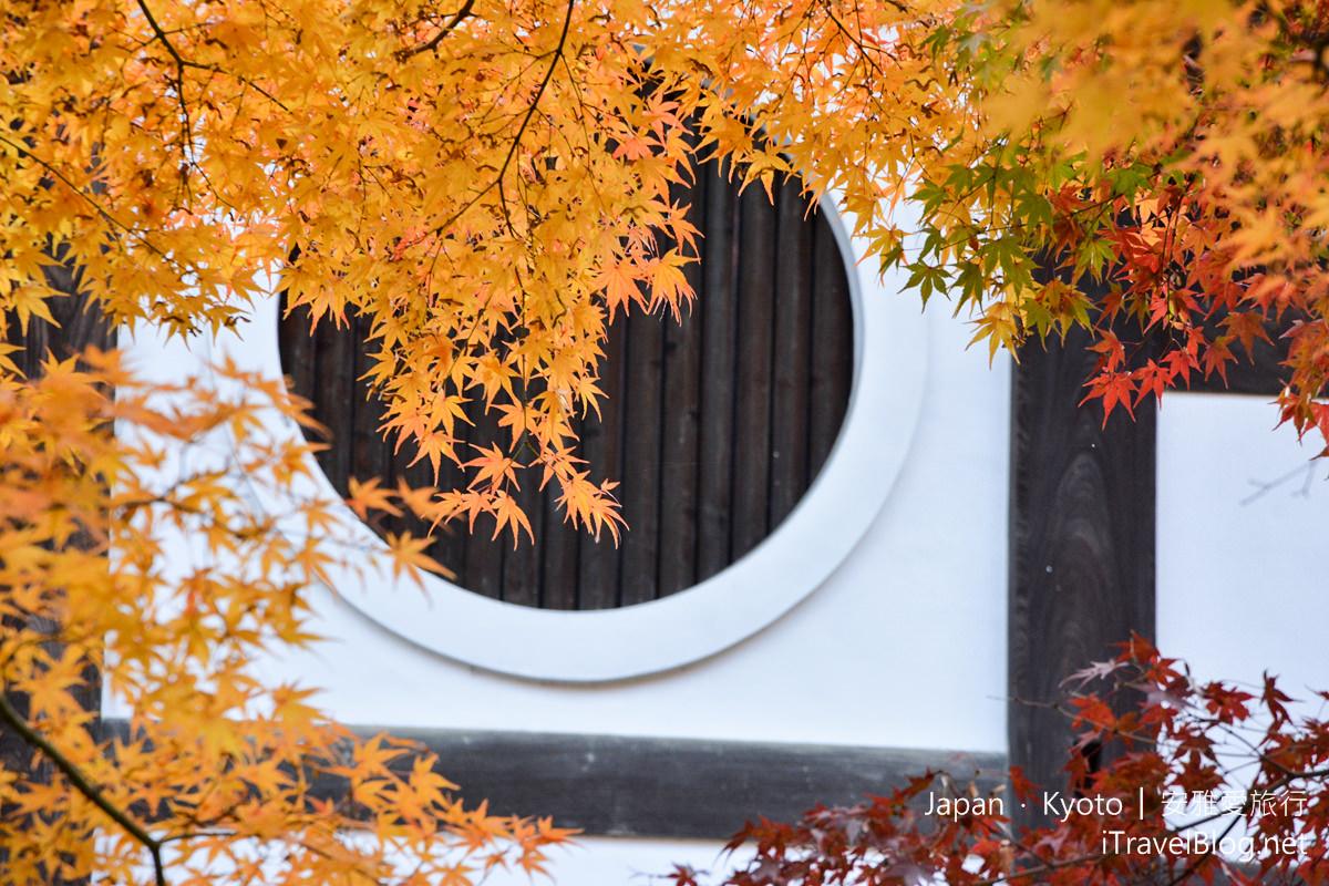 京都 东福寺52