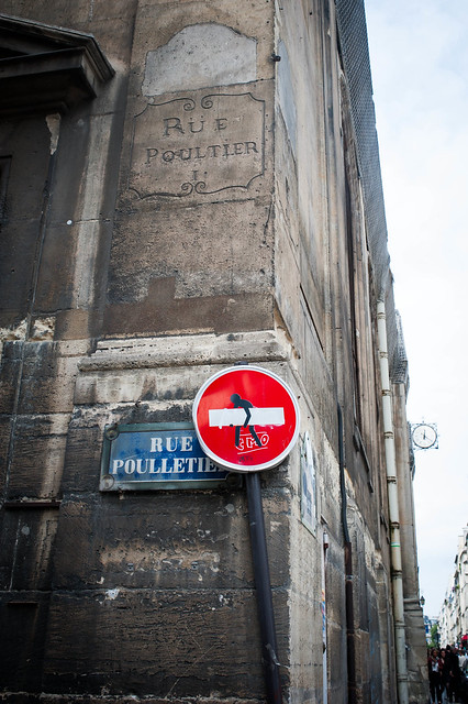 Paris20140525-21