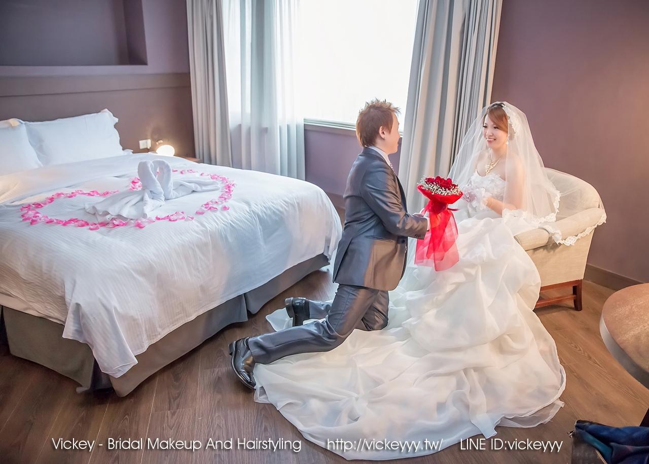 Casper & Steffie Wedding_00026
