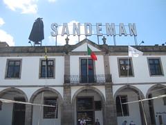 2014-1-portugal-114-porto-sandeman