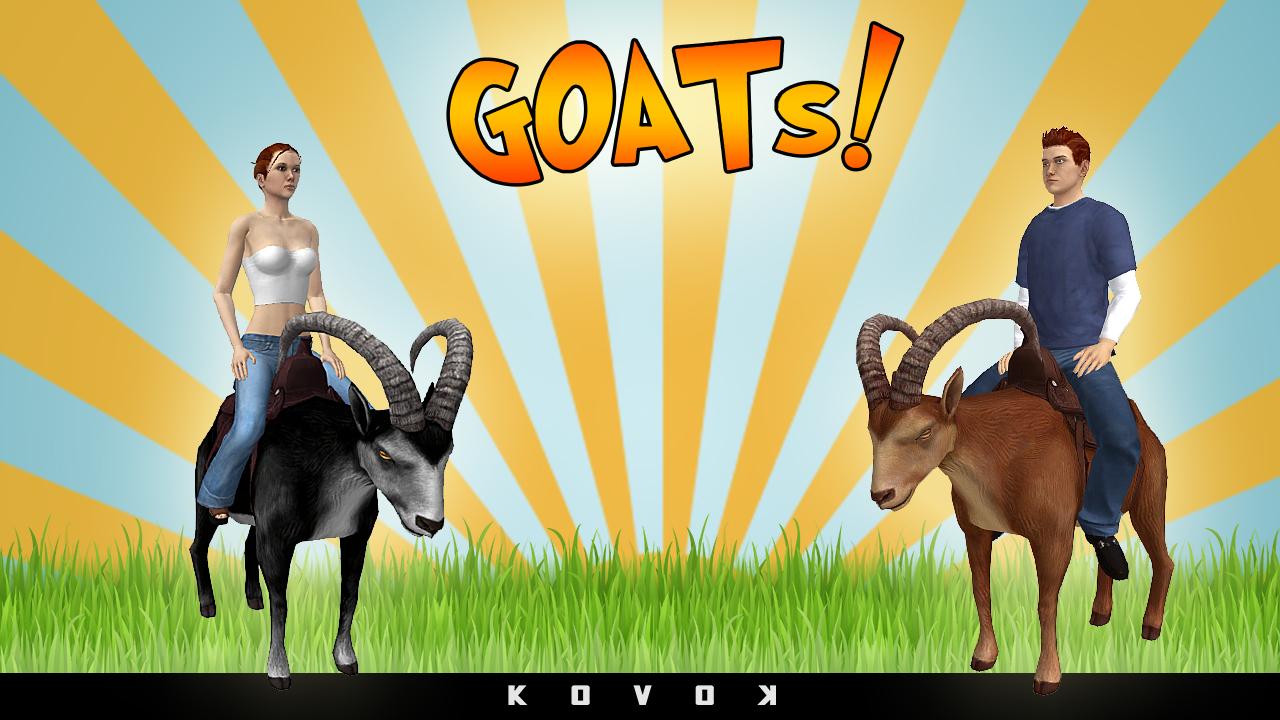 Goats_Blog_1280x720