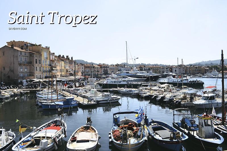Cote d'Azur_2013-09-05_101