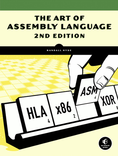 Modern Exploits – Do You Still Need To Learn Assembly Language (ASM