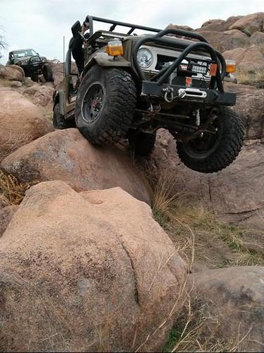 Round Up 2014 49 tire