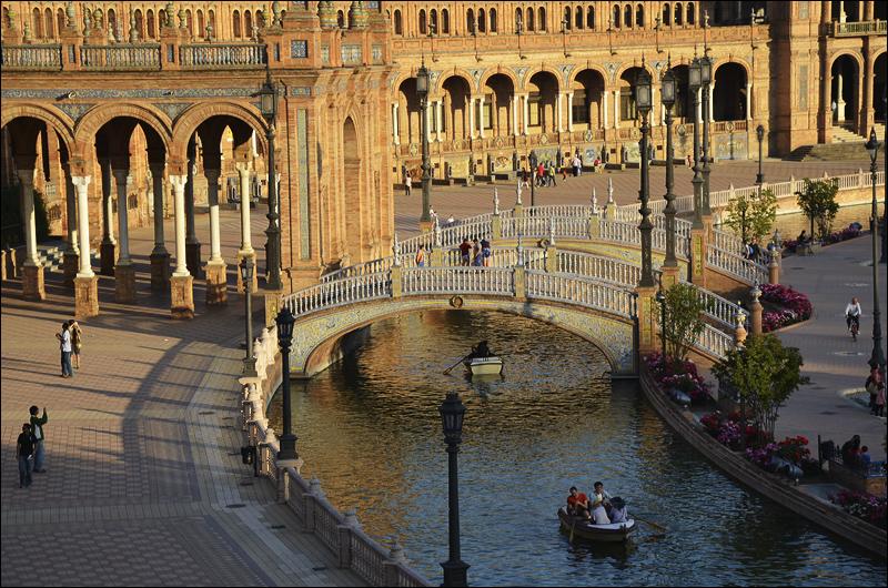 Sevilla_0023