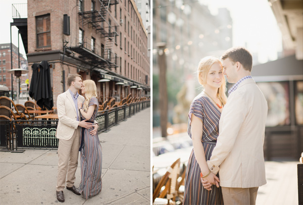 RYALE_NYC_CouplesSession-024