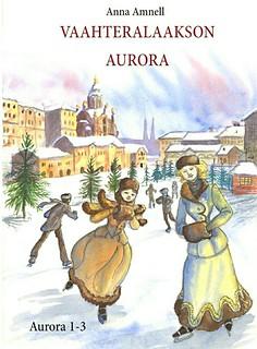 Vaahteralaakson Aurora 2014-914px