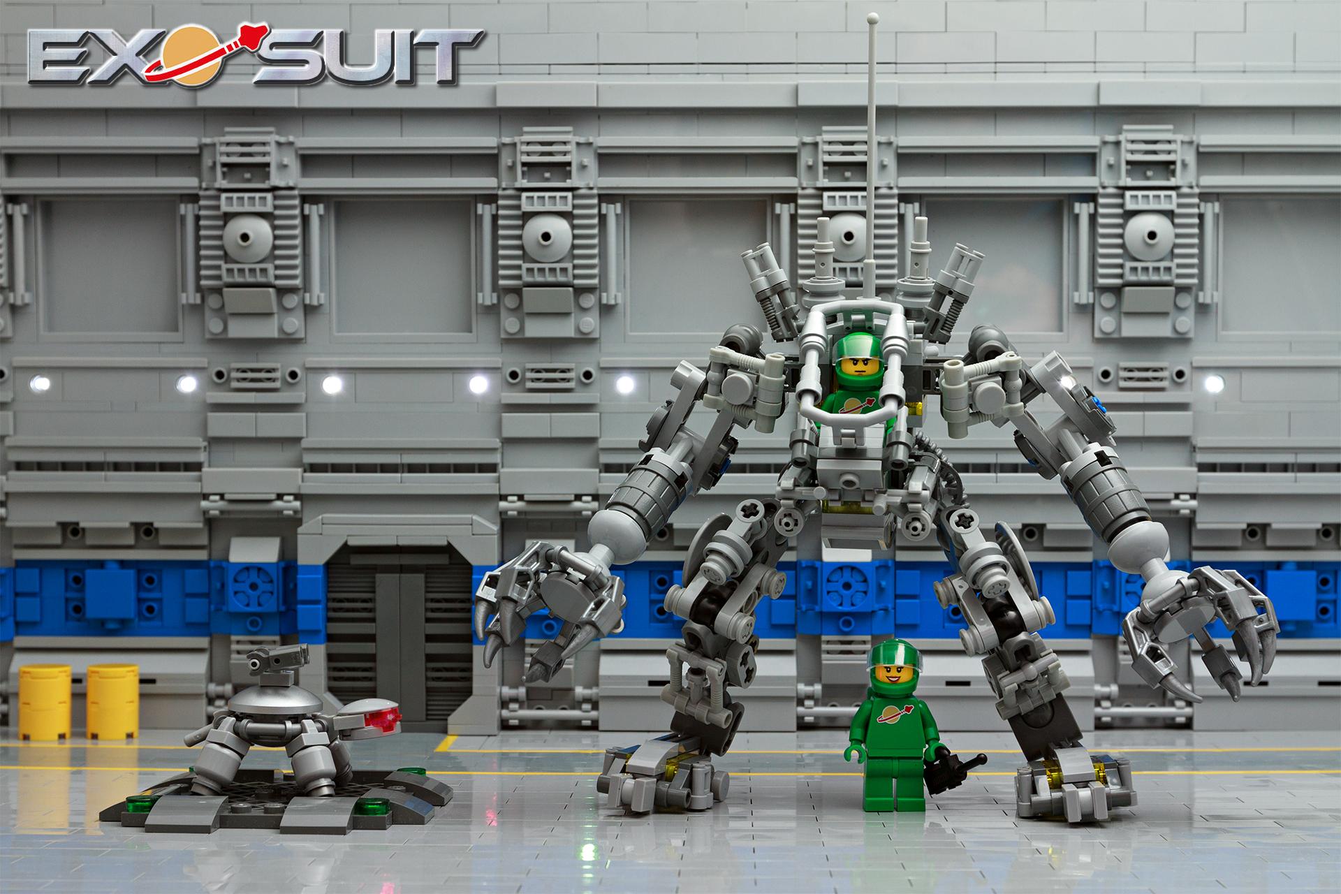 LEGO Ideas 14394919709_e91489abce_o