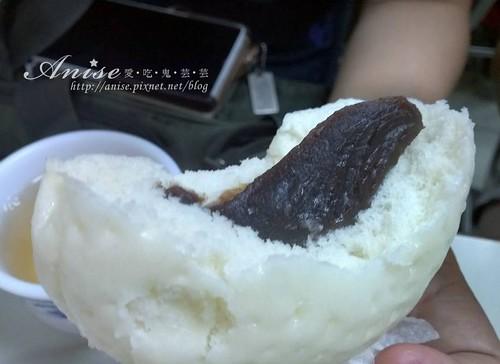 冠京華_019.jpg
