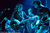 Brian Jonestown Massacre, The Riverside, Newcastle, 6th July 2014