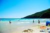 Thassos Paradise BeachjpgL