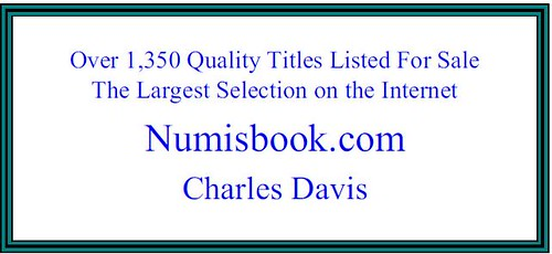 Charles Davis ad02