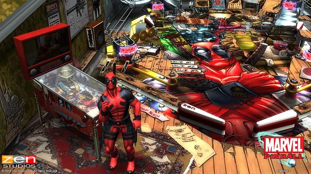 Deadpool_013