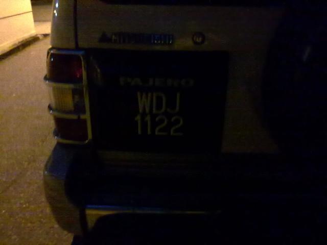 WDJ 1122_1