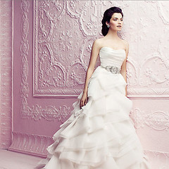 Francia Bridal