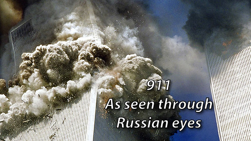911-as-seen-through-russian-eyes