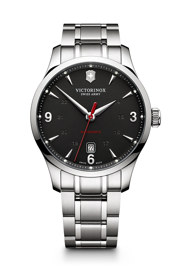 Victorinox_Alliance-watch_04_TIM_241669__000_S9