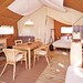 TCS Camping Solothurn/Soleure