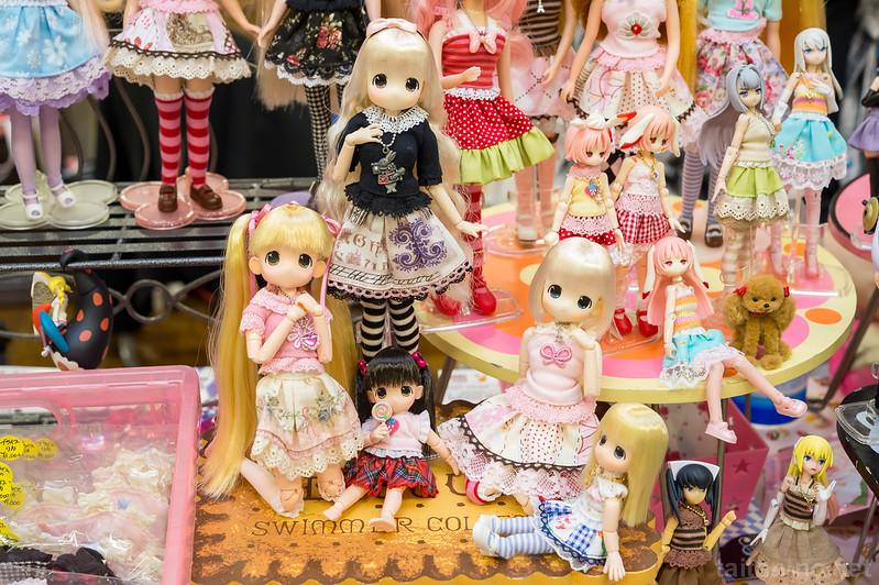 DollShow40-5688-DSC_5676