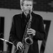 David Sanborn - Greater Hartford Festival of Jazz