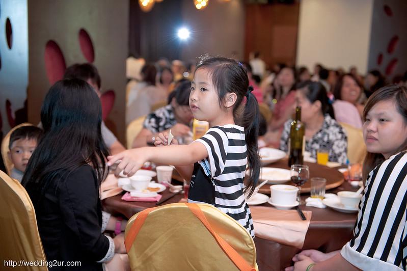 新竹彭園,婚攝,20140601-65