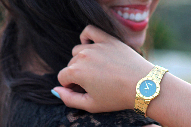 vintage gucci watch, austin texas style blogger, austin fashion blogger, austin texas fashion blog