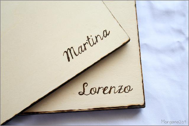 Quadretti_Lorenzo_Martina_01