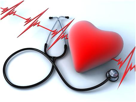 Máy khử rung tim - Tin vui mới cho người bệnh suy tim!