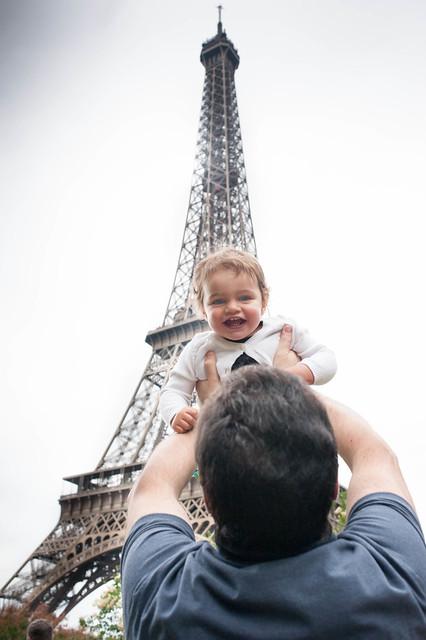 Paris20140526-6