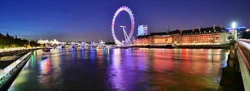 LONDON CALLING DSC_8279