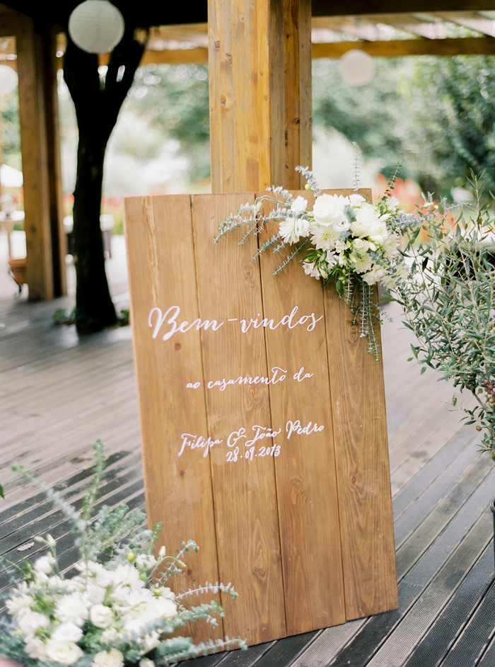 Wedding_by_Brancoprata22