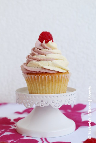 himbeer_vanille_cupcakes (3)