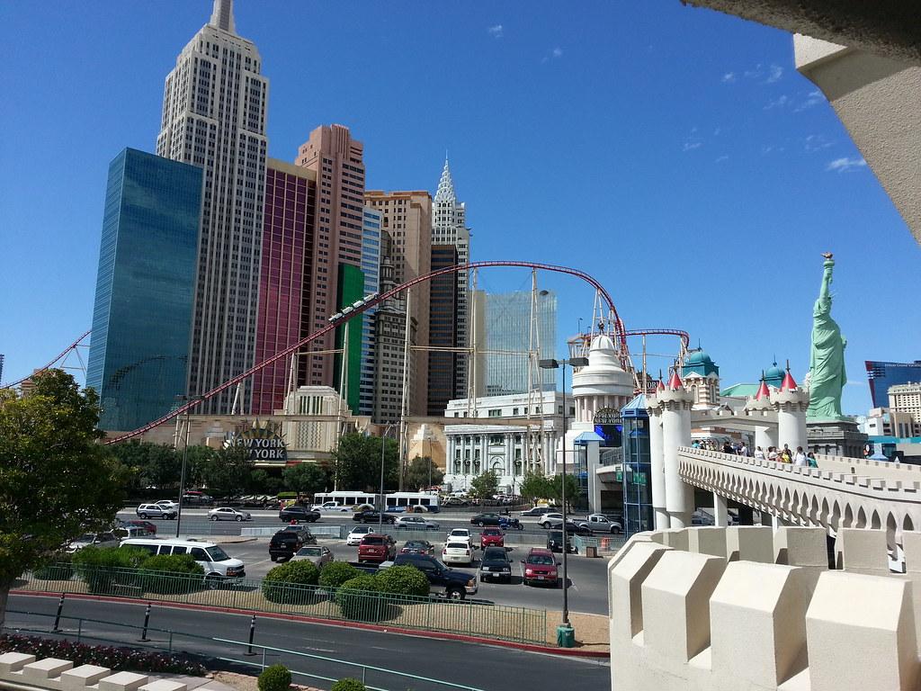 Vegas Phone Pics (39)