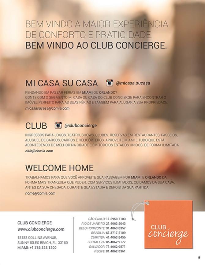 clubconcierge08_li.indd