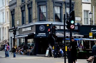 londonblog08