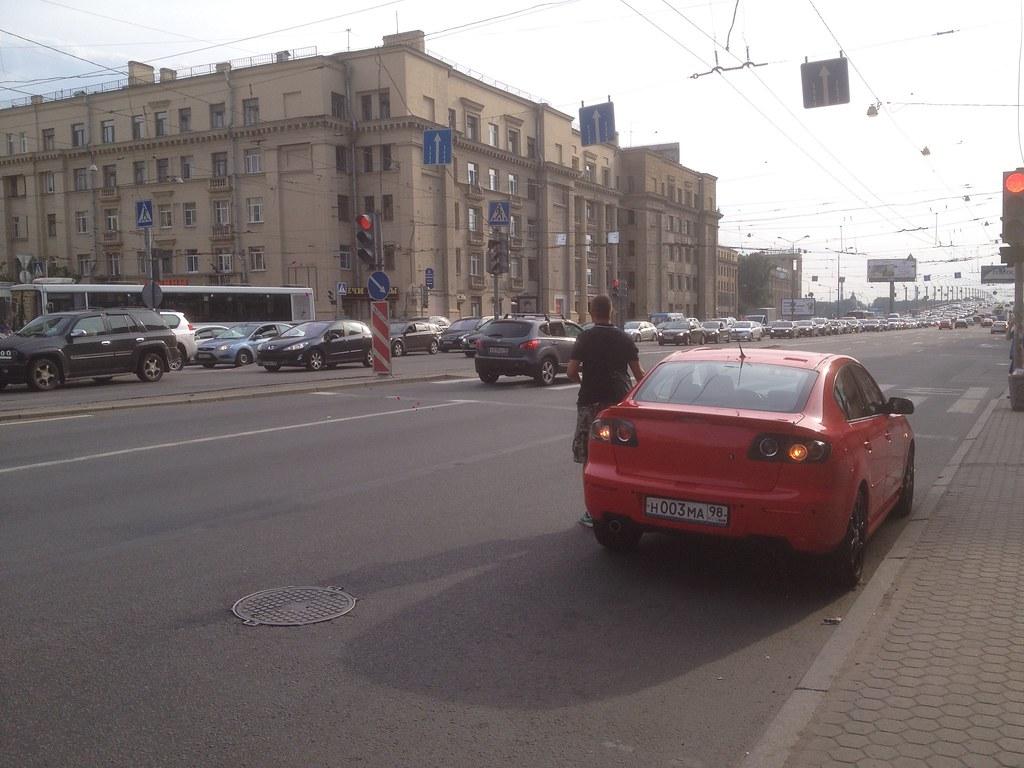 Проститутки на заневском проспекте 19 фотография