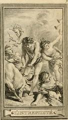 """Image from page 49 of """"Iconologie par figures, ou, Traité complet des allégories, emblêmes, &c. : ouvrage utile aux artistes, aux amateurs, et pouvant servir à l'education des jeunes personnes"""" (1791)"""
