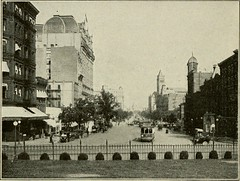 "Image from page 57 of ""Rand, McNally Washington guide to the city and environs"" (1917)"