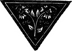 """Image from page 15 of """"The dictes and sayings of the philosophers : a facsimile reproduction of the first book printed in England by William Caxton, in 1477"""" (1877)"""