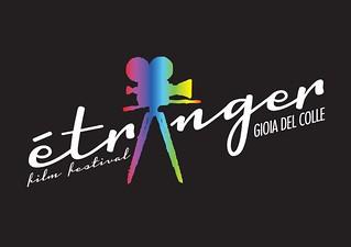 logo_e_tranger_2014_Page1