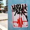 Lazar #graffiti #stickers #lazar #lazy #fl #folklore #ekg