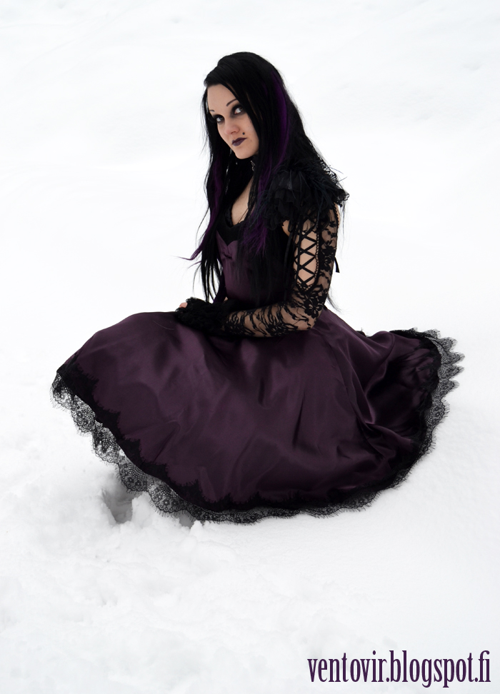 violettimekko4